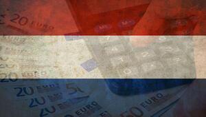 Hollanda, binlerce aileyi 'sahtekâr' yerine koymuş