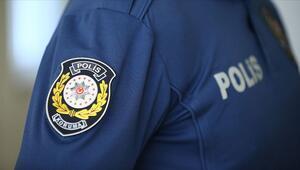 POMEM başvuru ücreti nasıl, ne zaman yatırılır 27. Dönem polis alımı başvuruları hakkında açıklama