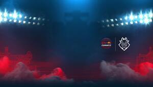 Red Bull Racingden Simülasyona Büyük Yatırım