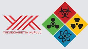 YÖK Nükleer Çalıştayı