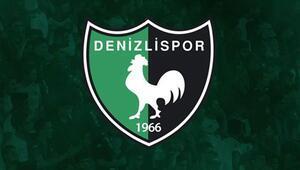 Denizlispor, Süper Ligde 7. kez dalya diyecek