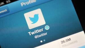 Twitterda mavi tik alabileceksiniz: Tarih açıklandı