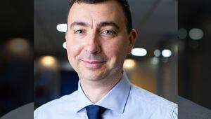 Sıfır Atık Eğitim Projesi'ne Çevko'dan Yeşil Nokta Sanayi Ödülü
