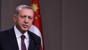 Son dakika haberi: Cumhurbaşkanı Erdoğandan cuma namazının ardından koronavirüs tedbirleri uyarısı
