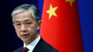 Çin, ABD başkanlık seçimlerine etki etmeye çalıştığı iddialarını reddetti