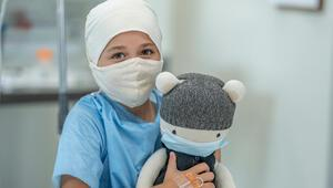 Pandemi döneminde kanserli çocukların takip ve tedavileri nasıl olmalı