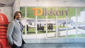 Dikkan Group Avrupa liderliğine oynuyor