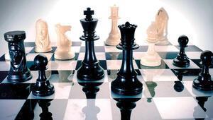 Satranç altın çağını yaşıyor