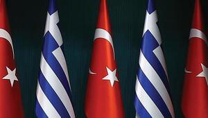 Türkiye'den Rodos'ta casusluk iddiasına kınama