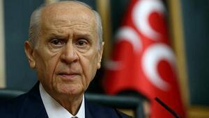 Kılıçdaroğlu'na 'ayrılma' yanıtı