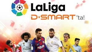 D-Smart yeni La Liga uzmanını arıyor