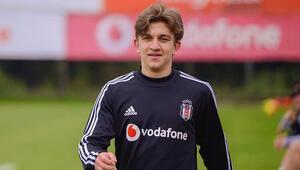 Son Dakika Haberi | Beşiktaşta Rıdvan 'evet' dedi sıra diğer gençlerde