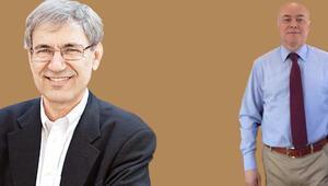100 puanlık soru: Liselerdeki edebiyat dersi, Orhan Pamuk'un eleştirdiği gibi 'sıfır' mı