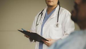 SGK harekete geçti Sağlık çalışanları için yazı gönderildi