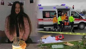 Ambulansın çarpması sonucu hayatını kaybetmişti Cansu Gümüşün amcası: Bu bir cinayet