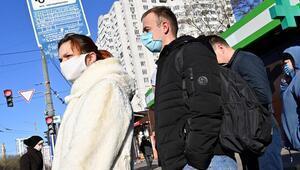 Türkiye'nin Kiev Büyükelçiliğinden Ukraynaya gideceklere uyarı