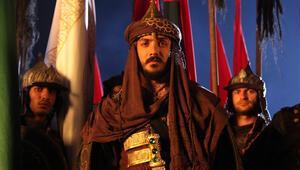 Yargıtay, Fetih 1453 filminin başrol oyuncusu Devrim Evine verilen indirimli tazminatı bozdu