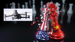 Ekonomi savaşı kızıştı