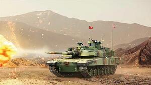 Yaptırım sonrası Türkiye'den Ukrayna atağı