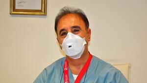 Son dakika haberleri... Profesörden korkutan sözler: Koronavirüs, kalp krizini tetikliyor