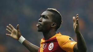 Son Dakika | Galatasarayda Onyekuru gelişmesi İstanbula doğru yola çıkıyor...