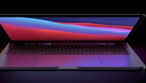 M1 işlemcili 13 inç Macbook Pro incelemesi