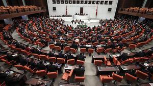 Meclis'te edebiyat günleri