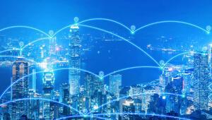 5 milyar insan internete bağlanıyor