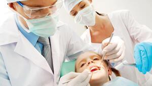 Dişçiler açık mı Dişçiler çalışıyor mu