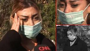Son dakika... Genç kadın hayatının şokunu yaşadı Dünyaca ünlü doktor diyerek kandırdılar...