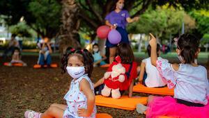 Son dakika haberleri... 5 bilim insanı araştırdı Çocuklar ve kadınlar koronavirüsü neden hafif atlatıyor