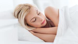 Pandemi stresini sağlıklı uykuyla azaltmak mümkün