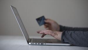 e-ticaret 2020yi rekorlarla geride bırakıyor