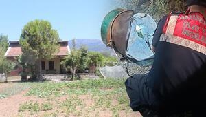 Son dakika… Pınar Gültekin cinayetinde yeni gelişme Keşif yaptırılacak…