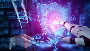 Siber güvenlikte başarının anahtarı değişim