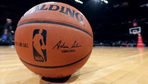 NBAde yeni sezon 23 Aralık Çarşamba günü sabaha karşı başlıyor