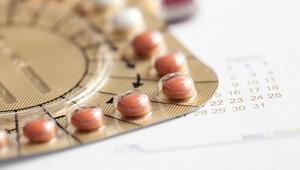 Tedavi Edilmeyen Menopoz Kalbi Yoruyor