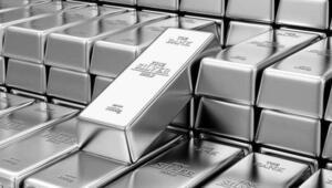 21 Aralık Gümüş fiyatları: Gümüş fiyatları bugün ne kadar İşte uzmanların gümüş yorumları