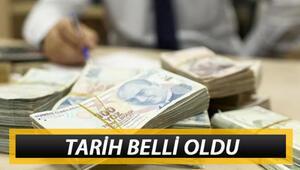 2020 Asgari ücret toplantısı ne zaman yapılacak 2020 Asgari ücret ve AGİ ne zaman belli olacak Asgari ücret komisyonu 3. kez toplanıyor