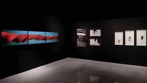 Vision Art Platform Contemporary İstanbul Seçkisi