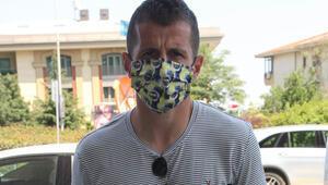 Fenerbahçede Emre Belözoğlu iddiası hakkında açıklama
