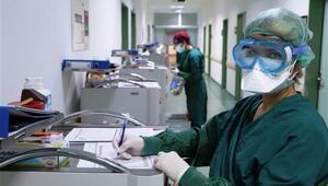 Son Dakika: 28 Aralık koronavirüs (coronavirüs) vaka, hasta ve ölüm sayısı tablosu Türkiye il il  corona virüs vaka sayısında son durum