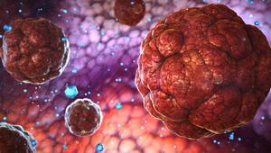 Uzmanı açıkladı: Koronavirüste yaşanan mutasyon aşı çalışmalarını etkiler mi