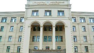 Azerbaycan ordusu, Dağlık Karabağdaki savaşta 2 bin 802 şehit verdi