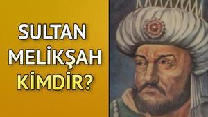 Melikşah kimdir, nasıl ve ne zaman öldü Selçuklu Sultanı Melikşahın hayatı ve çocukları