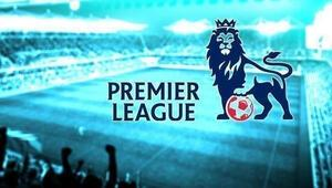 İngiltere Premier Ligde 7 koronavirüs vakası tespit edildi