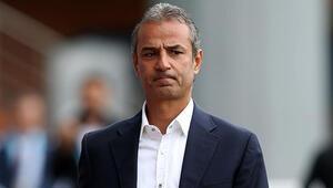 İttifak Holding Konyaspor Teknik Direktörü İsmail Kartal: Kaybettiğimiz için üzgünüz
