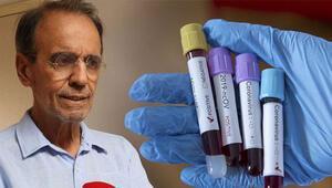 Prof. Ceyhandan koronavirüs mutasyonuyla ilgili çok konuşulacak sözler: Salgın bitebilir