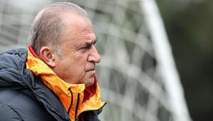 Son Dakika Haberi | Galatasaray yara sarma, Fırtına seri peşinde