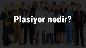 Plasiyer nedir, ne iş yapar ve nasıl olunur Plasiyer olma şartları, maaşları ve iş imkanları